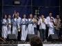 Велика Гаївка 2012 37