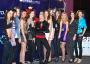 Міс Галичина 2011 (кастинг) 1 2