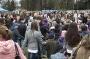 Велика Гаївка 2012 15