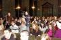 8-й форум молоді Дрогобича 16