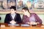 8-й форум молоді Дрогобича 20